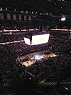 Image 4 of Bankers Life Fieldhouse, Indianapolis
