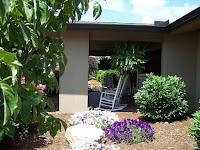 Haywood Lodge And Retirement Center