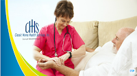 Classic Home Health Services