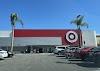 Image 8 of Target, Escondido