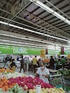 Image 1 of Giant Hypermarket, Port Klang