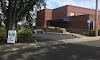 Image 2 of Childhood Health Associates - Silverton Office, Silverton
