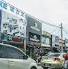 Image 1 of PedalSpot SS2, Petaling Jaya
