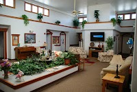 Prairie Creeks Living Center