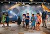 Image 7 of Longway Planetarium, Flint
