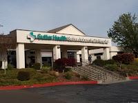 Auburn Faith Hospice