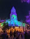 Kieruj do Disney California Adventure Park Anaheim