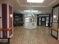 Sebo's Nursing And Rehabilitation Center