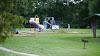 Image 8 of Holmdahl Park, Kellogg