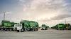 Image 2 of Waste Management - Saugus, CA, Santa Clarita