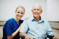 Comfort Care Staffing