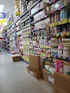 Image 5 of Chemist Warehouse Beaumont Hills, Beaumont Hills