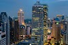 Directions to Sheraton Imperial Kuala Lumpur Hotel Kuala Lumpur