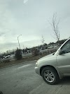 Image 2 of Costco Gasoline, Peterborough