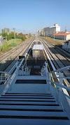 Image 3 of Gare de Bram, Bram