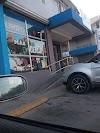 Image 5 of Bm Cargo, Santo Domingo Este