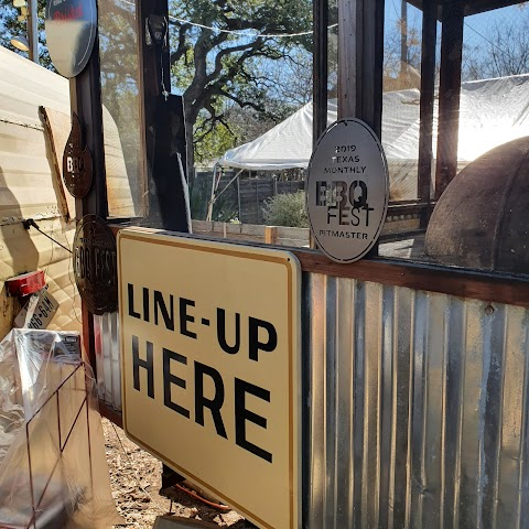Micklethwait Craft Meats
