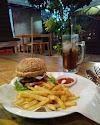 Image 6 of Beat Mama Western Cafe, [missing %{city} value]