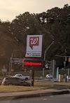 Image 3 of Walgreens, Elkins