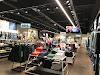 Image 8 of Centre Commercial Quartier-Libre, Lescar
