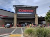 Image 4 of Costco, Elk Grove