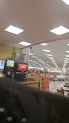 Image 8 of Target, Kent