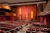 Image 5 of South Miami-Dade Cultural Arts Center, Cutler Bay