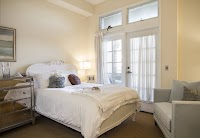 Sunrise Assisted Living Of Santa Monica