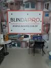 Image 4 of Blindapro Blindagens Arquitetônicas e Automitivas, Barueri