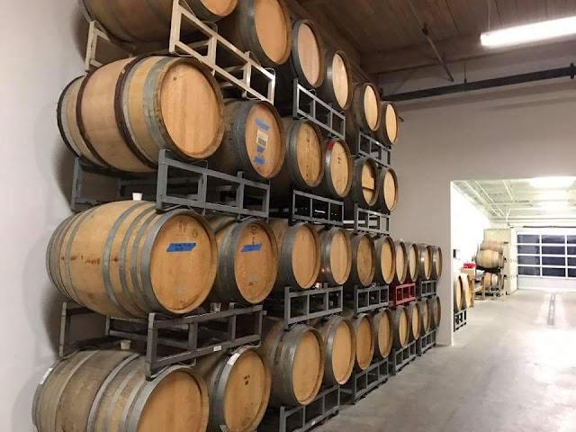 Latta Wines