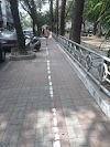 Image 7 of 忠孝公園, 高雄市新興區 Xinxing Dist., Kaohsiung City 800