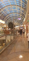 Get directions to The Mall at Millenia Orlando