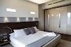 Image 7 of Hotel Selene, Pomezia