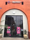 Image 1 of T-Mobile, San Diego