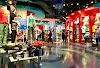 Image 3 of Georgia Aquarium, Atlanta