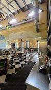 Image 4 of Cafe Borgia, Munster