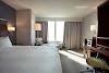Image 4 of Doubletree by Hilton Hotel Biloxi, Biloxi