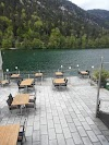 Image 1 of Seewirt am Thumsee, Bad Reichenhall