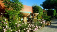 Sunrise Care Homes-Mcdonald
