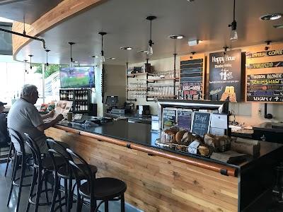 Whole Foods Market Steep Brew Parking - Find Cheap Street Parking or Parking Garage near Whole Foods Market Steep Brew | SpotAngels