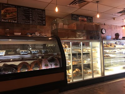 Bagels And Beyond Parking - Find Cheap Street Parking or Parking Garage near Bagels And Beyond | SpotAngels