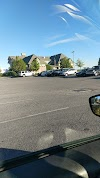 Image 4 of Stonebridge Golf Course, West Valley City