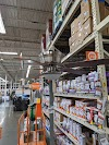 Image 4 of The Home Depot, Frederick
