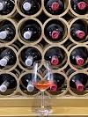 Image 7 of יקב נטופה Netofa Winery, Mitspe Netofa