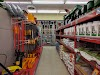 Take me to SCHEER'S ACE HARDWARE Oak Park