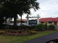 Manor At Blue Water Bay, The