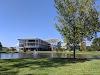 Image 6 of University of North Florida, Jacksonville