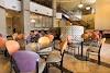 Image 8 of Drury Inn & Suites Flagstaff, Flagstaff
