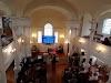 Image 2 of Beacon (Unitarian Universalist Congregation in Summit), Summit