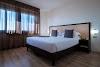 Image 2 of CDH Hotel Modena, Modena